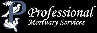Professional Mortuary Services